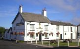 The Wheatsheaf Pub Garstang